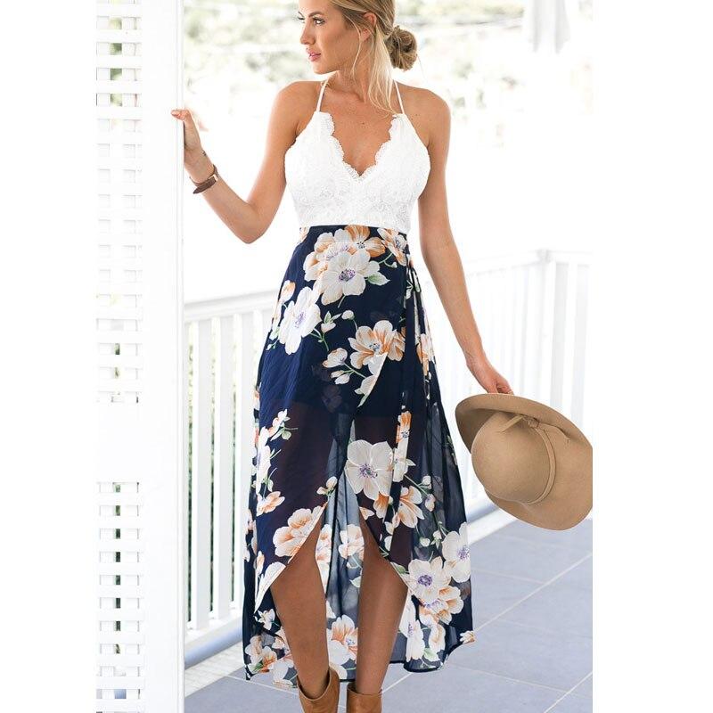 Платье женское 07 3415 14