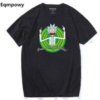 2017 New Juventus Print Women Men T Shirt Short Bianconeri Camiseta Fans Club T Shirt Casual