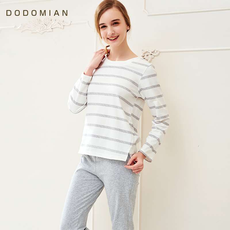 Online buy wholesale pajamas shirt from china pajamas Long cotton sleep shirts