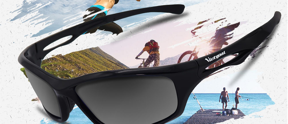 Sports-sunglasses_02