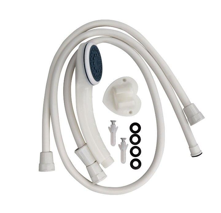 2018 hot sales LPG Water Heater shower new design jiwannian lpg