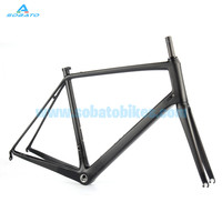 New Arrival Sobato Bike 888 Carbon Bicycle Frame T800 Super Light Carbon Fiber Road Bike Frame