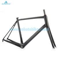 New Arrival Sobato Bike 888 Carbon Bicycle Frame T800 Super Light Carbon Fiber Road Bike Frame