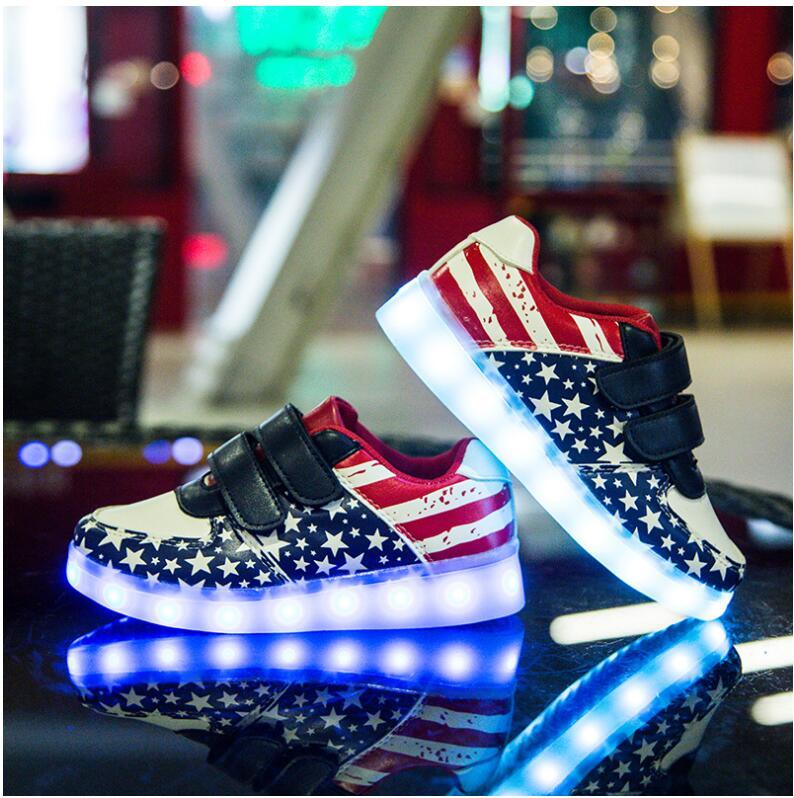 kids led shoes (18)