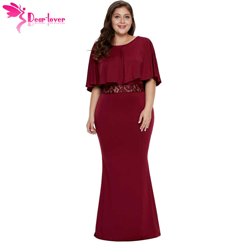 3189cdded8d4b Detail Feedback Questions about Dear Lover Summer Plus Size Sexy Off ...