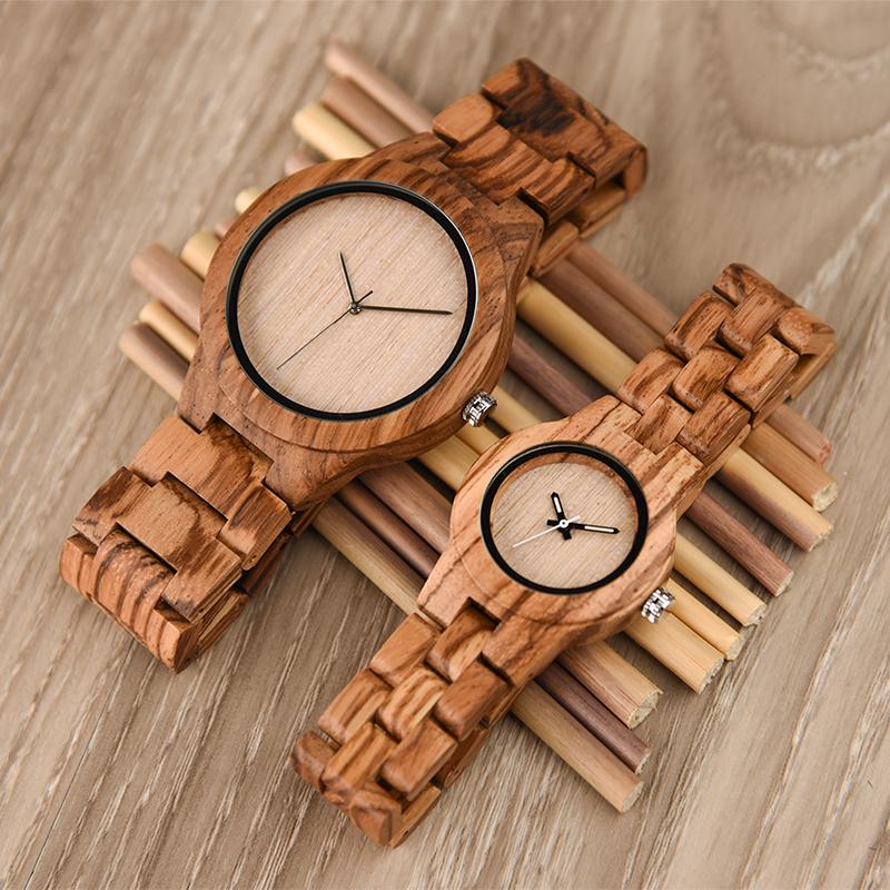 DODO DEER watch men women watches couple lovers' watch mens watches top brand luxury military sport quartz Wristwatch Simple A06