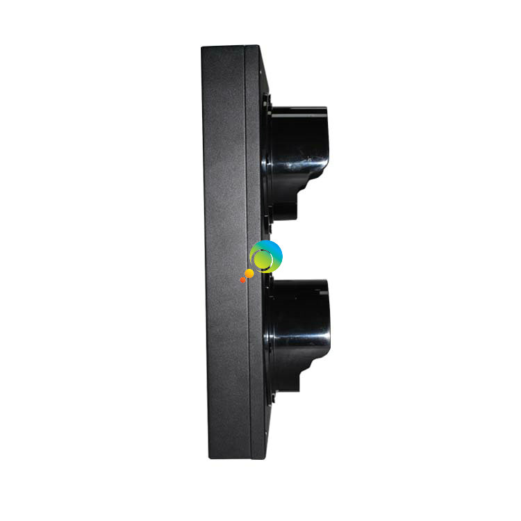 Back To Search Resultssecurity & Protection Traffic Light Mini Dynamic 125mm Led Pedestrian Light School Teaching Red Green Pedestrian Traffic Signal Light