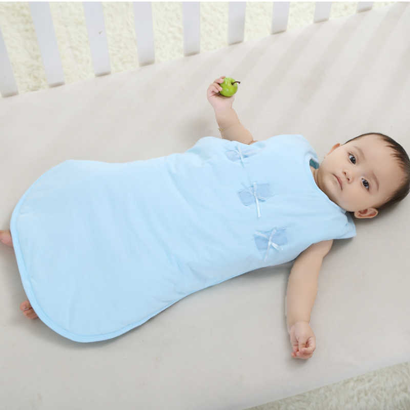 Winter Envelope for Newborns Baby sleeping bag Wrap Swaddling Blanket Envelope in a stroller Sleeping Sack for Newborn pajamas