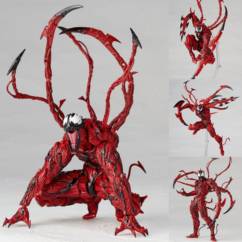 red-venom-carnage-amazing-spiderman-bjd-joints-toys-font-b-marvel-b-font-movable-action-figure-model-toys-christmas-gift