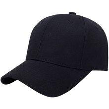 Стильная мужская бейсбольная кепка, светящийся светильник в темноте, бейсболка s для мальчиков, Мужская Черная кепка Cachuchas De Hombre#624