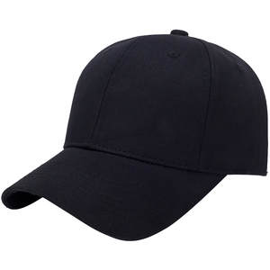 Stylish Bar Men's Baseball Cap Hat Shining Light In The Dark Baseball Caps For Boys Male Head Black Hat Cachuchas De Hombre #624
