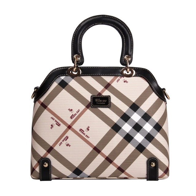 New Fashion Leisure Luxury Pvc Material Tze Tote Women Leather Handbags Las Party Shoulder Bags