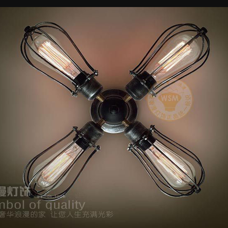 art deco flush mount ceiling lights. great example of art deco