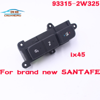 For HYUNDAI brand new SANTAFE Seat heating button 93315 2W325