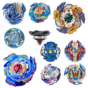 Hot Beyblade Burst Arena Bayblade Metal Fusion God Fafnir Toys For Children Without Launcher And Box Bey Blade Blades Toys Анальная пробка