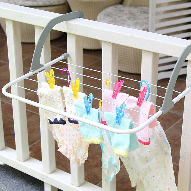 dryer that folds clothes. Adjustable Folding Radiator Clothes Fast Drying Rack Laundry Shoes Socks Dryer Airer Holder Hanger That Folds E