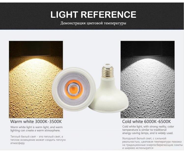 Cheap Lâmpadas LED e tubos