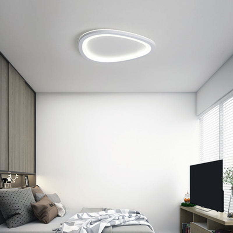 Modern led ceiling lights living room ceiling light fixtures living room decorative restaurant bar contemporary ceiling lampModern led ceiling lights living room ceiling light fixtures living room decorative restaurant bar contemporary ceiling lamp