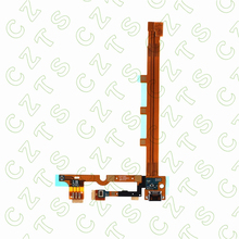 New USB Charge Board with Flex cable & Microphone for Xiaomi 3 M3 Mi3 p