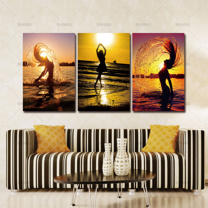 contacessi livings pin and room paintings art painting julia spotlight canvas artist living by