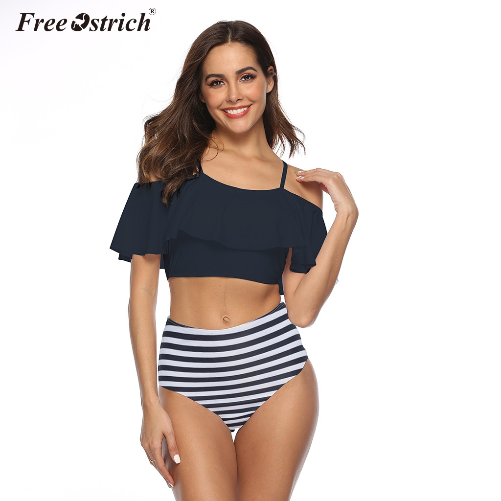 Free Ostrich Underwear Women Wireless   Bra     Set   Push Up   Bra   Lingerie   Sets   Soft Ruffles Printed Brand Sexy   Bra   And Panty   Sets   N30