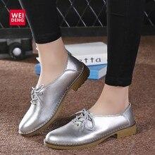 6eabc5f08 Sapato Feminino Sapatilhas popular-buscando e comprando fornecedores de  sucesso de vendas da China em AliExpress.com | Alibaba Group