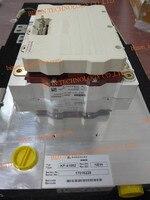 SKIIP1513GB172-3DK0372