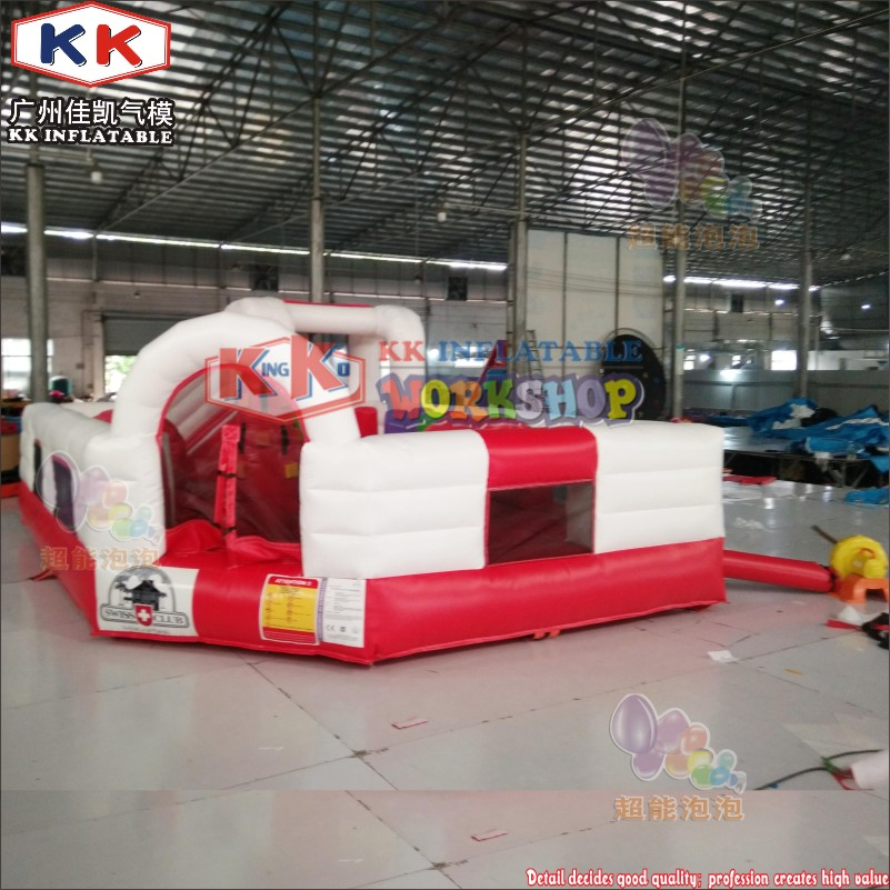 outdoor and indoor inflatable children amusement game air castle bouncer for party eventoutdoor and indoor inflatable children amusement game air castle bouncer for party event