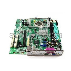 M55 System Board 42Y8186 refurbished 41T1432