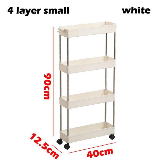 4 layer-small-white