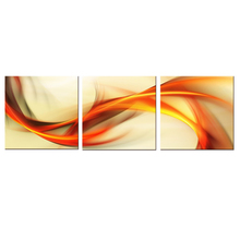 3Piece Canvas Art Printing Photo Beautiful abstract Painting Custom Canvas Print On Canvas Printing Wall Pictures Home Decoratio цены онлайн