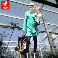 Kinderwagen Lichtgewicht Opvouwbare Draagbare Baby Paraplu Auto Kan zitten lie op De Vliegtuig Baby Trolley 2 in 1 Kinderwagen Voor Kid HC818