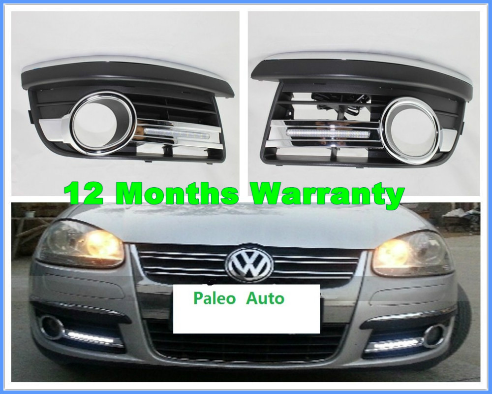 wiring harness cover reviews online shopping wiring harness for vw jetta mk5 2006 2007 2008 2008 2010 2011 bumper fog lamp covers bezel led drl daytime running lights wire of harness