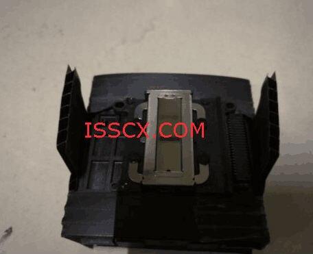 FA04000 Tête D'impression Tête d'impression pour Epson L300 L301 L351 L355 L358 L111 L120 L210 L365 imprimante