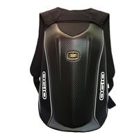 Motorcycle Bag Waterproof Motorcycle Backpack Touring Luggage Bag Motorbike Bags Moto Magnetic Tank Bag