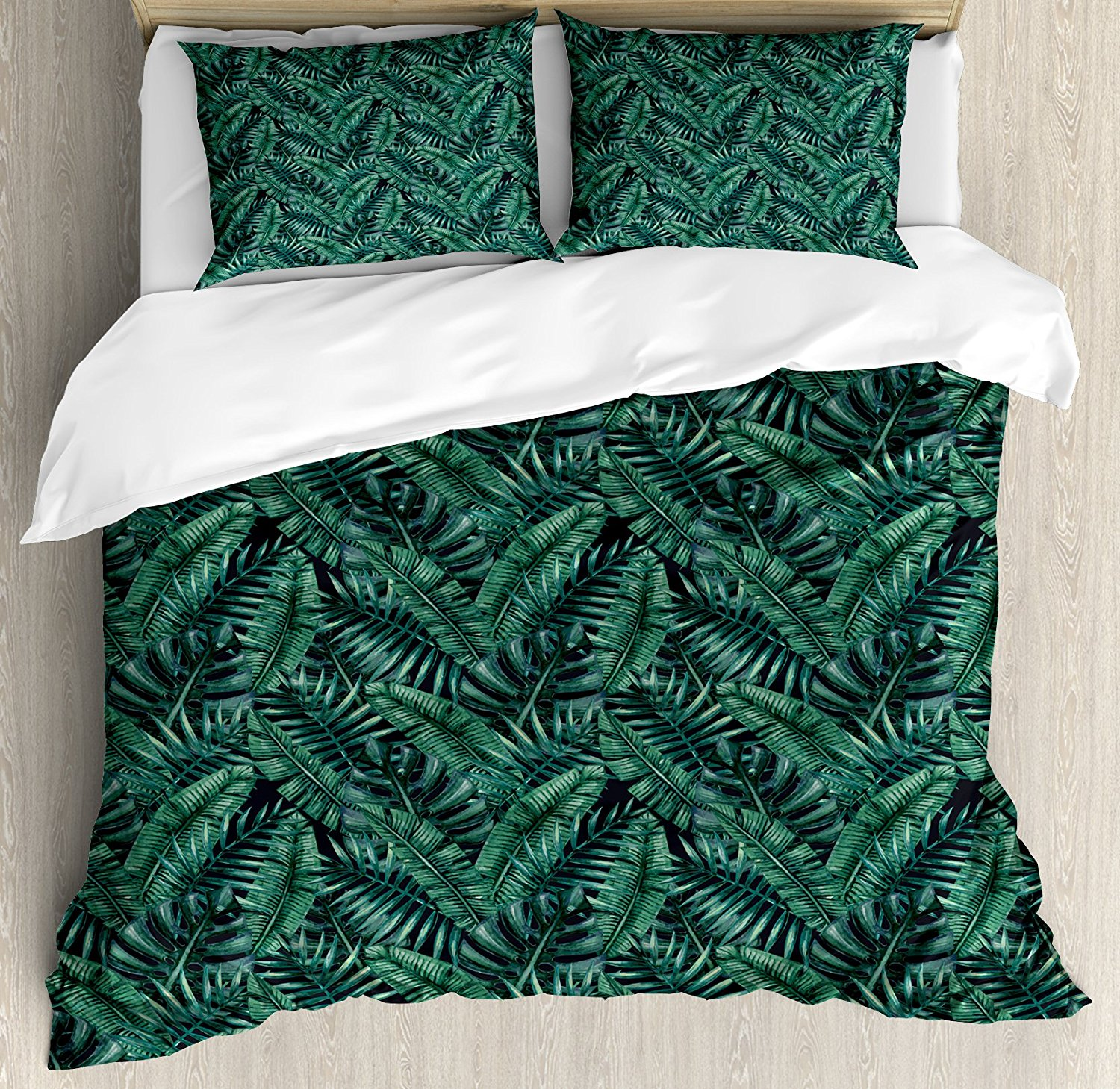 duvet world with bedding watercolor your printed