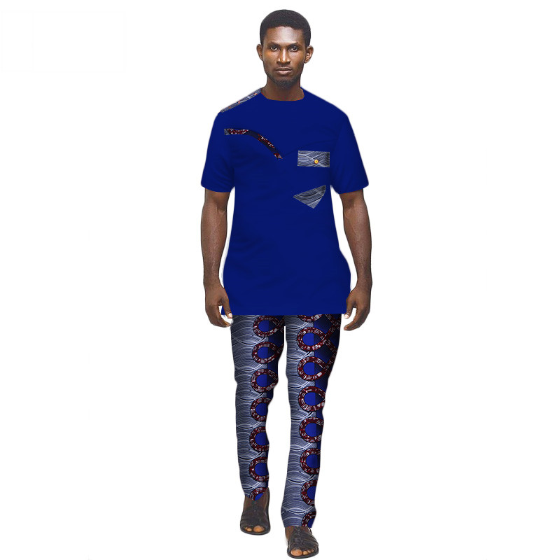 2018-Summer-Mens-African-Clothing-Plus-Size-6XL-African-Clothes-o-neck-Mens-Clothing-for-Men(6)