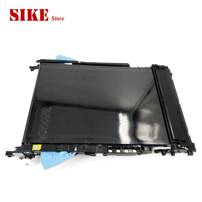 HP CP3525DN WINDOWS 8 X64 TREIBER
