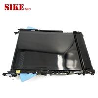 RM1 4982 Transfer Kit Unit Use For HP CP3525 CP3525dn CP3525n 3525 3525dn CM3530 3530 Transfer Belt (ETB) Assembly