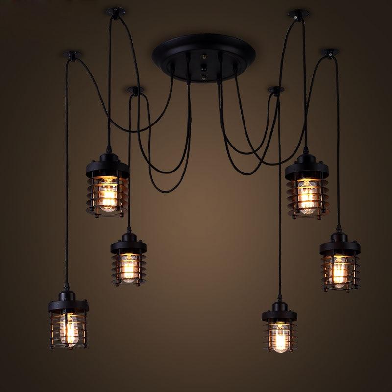 restaurant lampen glas pendelleuchte modern