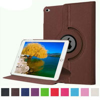 For IPad Pro 12 9 Filp PU Leather Case Cover Protective Stand For Apple IPad Pro12