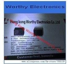 ฟรีshiping 10ชิ้น/ล็อตVM11AC IC SOP 2171.75.001.01