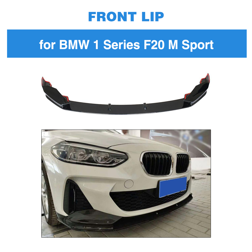 Front Seat Dog Guard To Fit BMW 1 Series E81  3 Door Bargain!! 07-11