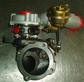 Turbo 53049500001 k04 турбокомпрессор для Audi A3 A4 TT VW Bora Golf Beetle1.8L VW SKODA SUPERB T3 Обновление 1.8 Т K03
