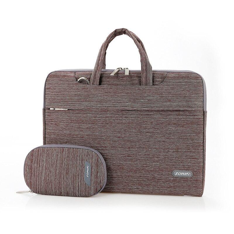 College Students Business People O Laptop Bag Pattern Lavender Flowers Hand 15-15.4 Inch Laptop Case Briefcase Messenger Shoulder Bag for Men Women