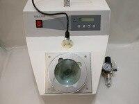 Детская безопасность, аргонный точечный сварочный аппарат, дуговая электрическая сварочная машина 150А, импульсный точечный сварочный аппа