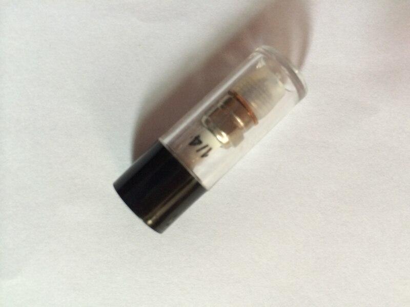 10 unids/lote Rcexl ME 8 1/4 32 bujía de encendido para uso de motor de gasolina RC-in Partes y accesorios from Juguetes y pasatiempos    2