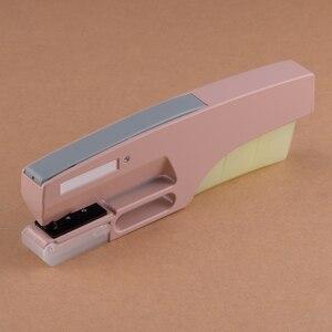 LETAOSK Plástico Calhar Perfurador Apto para Estúdio Irmão KH820 KH830 KH836 KH840 KH860 KH890 KH881 KH891 KH892 KH864 30 ponto