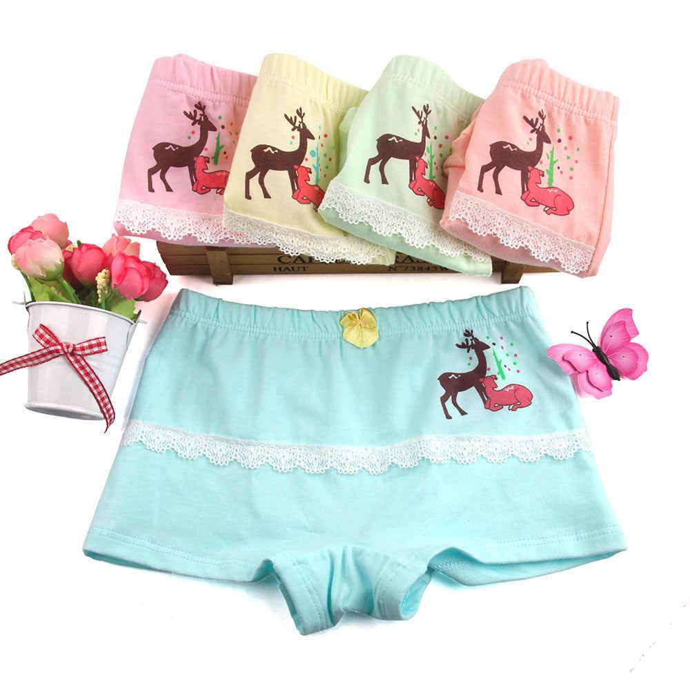 fe8ff202e473 ... 5pcs/lot Cartoon Dinosaur 95% Organic Cotton Children Underwear Kids  Shorts Baby Boys Boxers ...