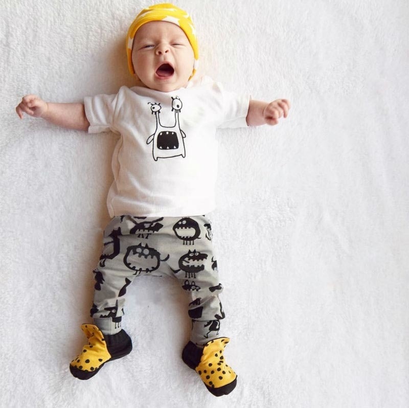 2017-summer-baby-fashion-style-baby-boy-clothes-set-baby-girl-clothes-soft-and-comfortable-T-shirt-pants-2pcs-sets-4